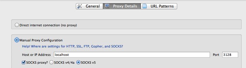 foxyproxy-proxy-socks